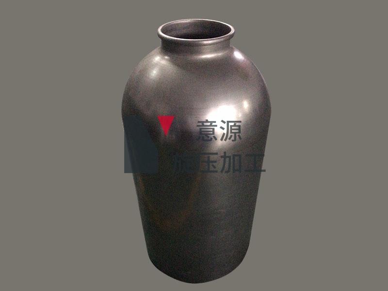 压力容器旋压件